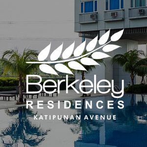 Berkeley Residences
