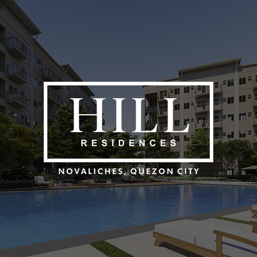 Hill Residences