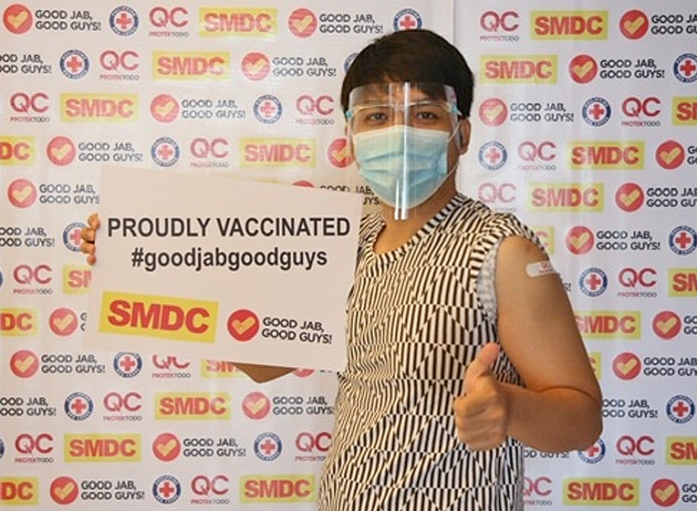 SMDC-rolls-out-vaccination-program-for-all-its-residents-and-employees.jpg
