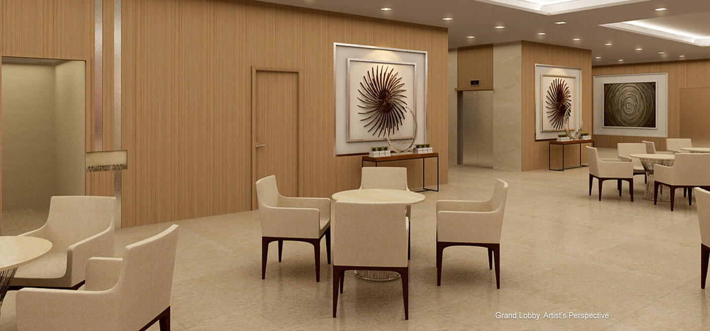 breeze_amenities-4