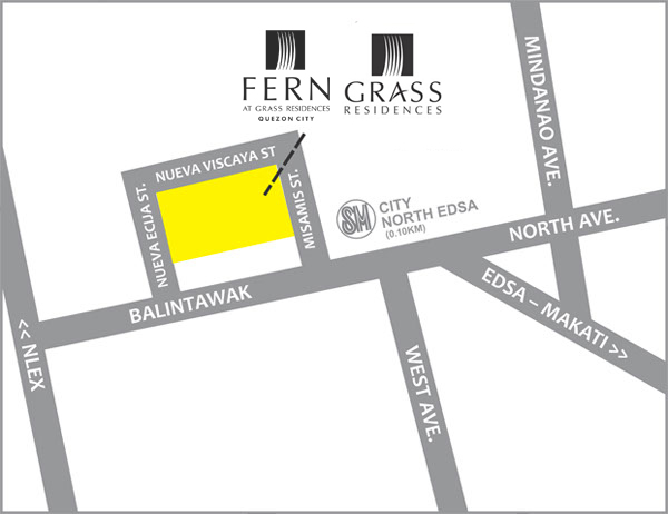grass_vicinity-map