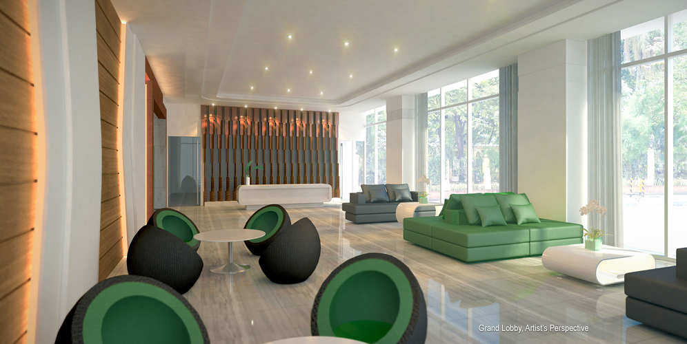 green_amenities(996x500)-copy
