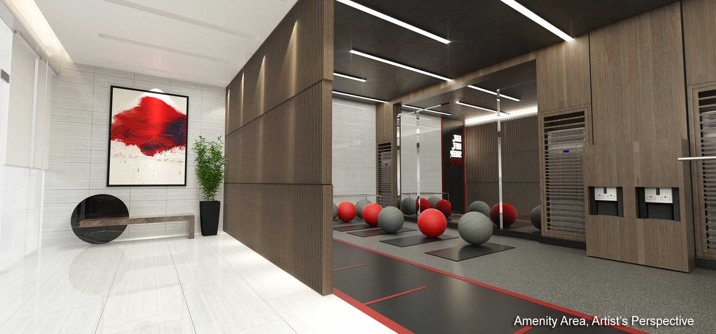 red_amenities2