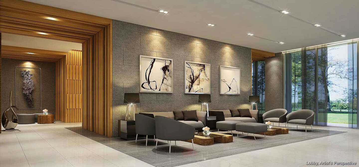 s-residences_amenities-5