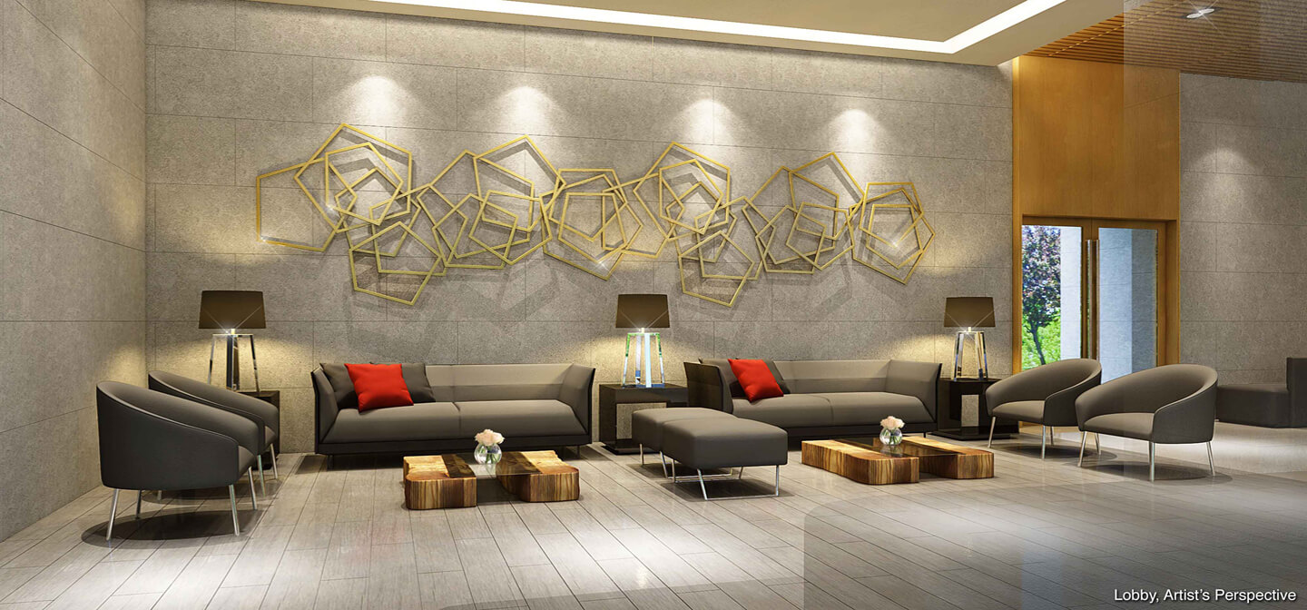 s-residences_amenities-6