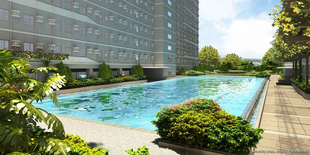 Green and Green 2 Residences: More Than Just Wise Investments