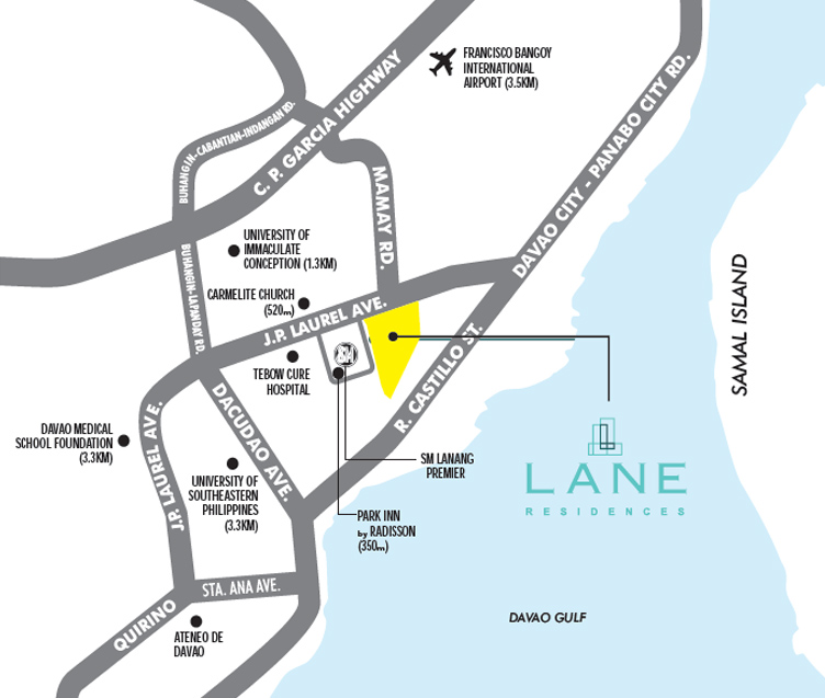 Lane-Location-Map.jpg