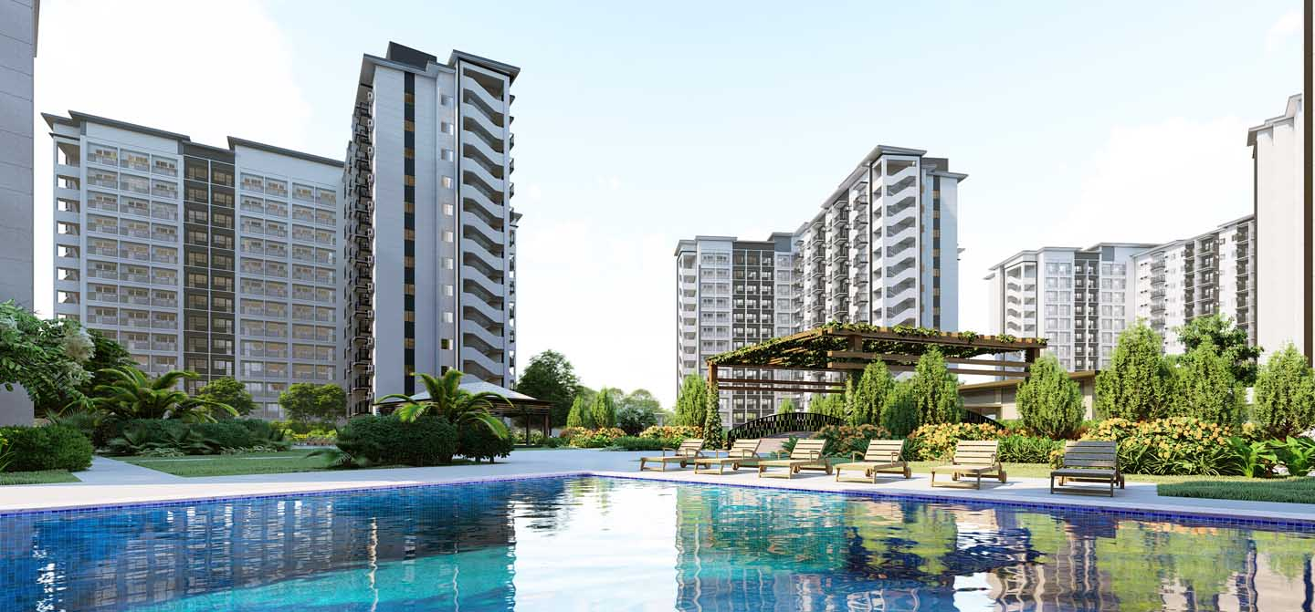SMDC Opens Premier Condominium in Davao City