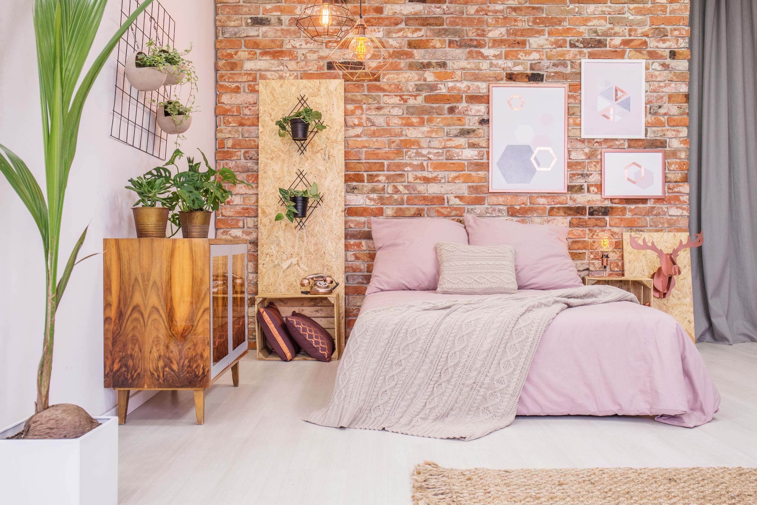 Go Eco-friendly With These Condo Design Tips and Life Hacks