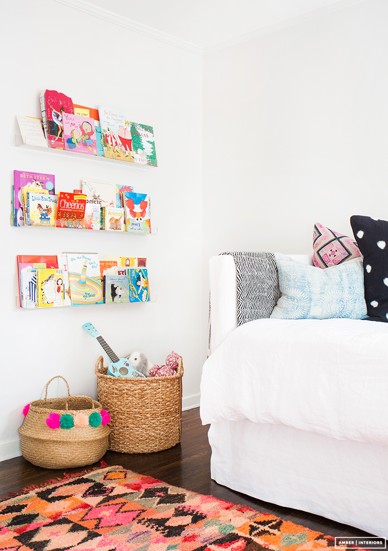 Here Are 5 Ways to Make Your Condo Child-friendly