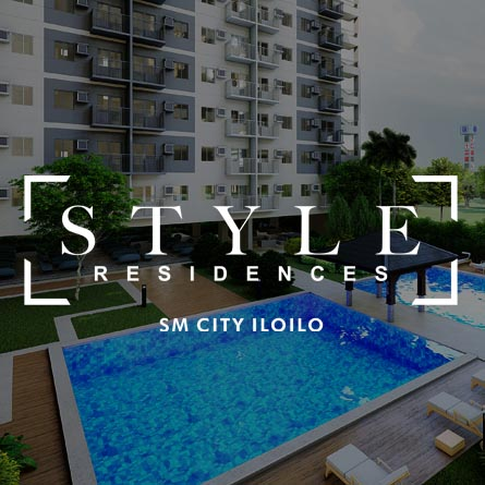 Style Residences