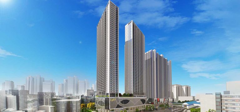 Bring love into your home at SMDC Light Residences