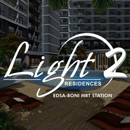 Light 2 Residences