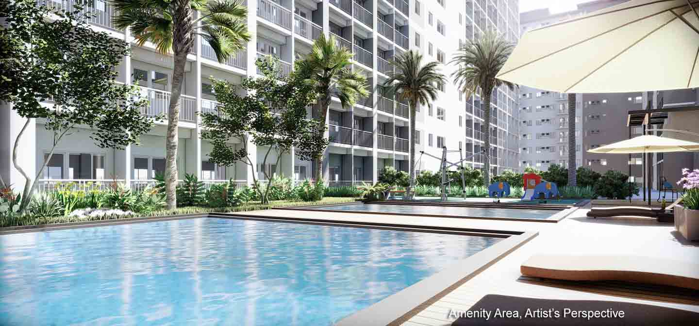 SMDC Smile Residences brings famed bayside living to Bacolod