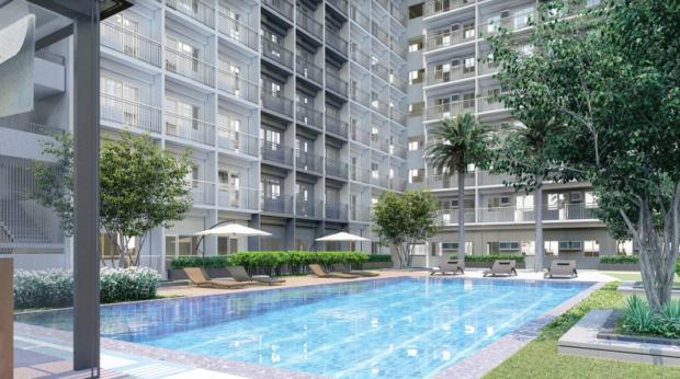 SMDC brings premier bayside living to Bacolod
