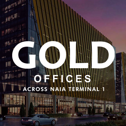 Gold Offices