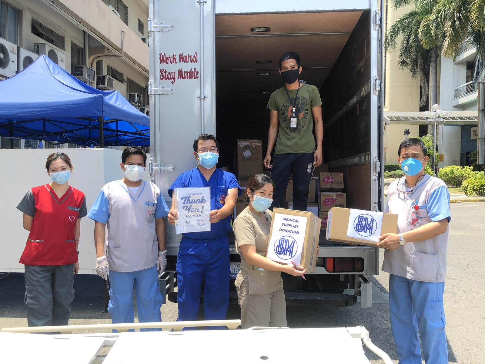 Supplies-Thank-you-to-the-frontliners-of-Chinese-General-Hospital-and-Medical-Center.jpg