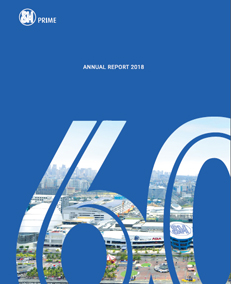 2018 SMPHI Annual Report