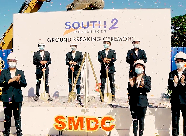 South2Residences.png