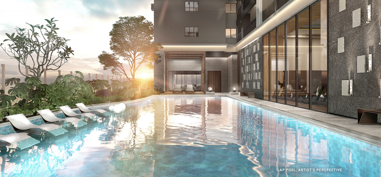 Sun, Sea, and SANDS: Welcome to the Hottest Investment Opportunity in Manila